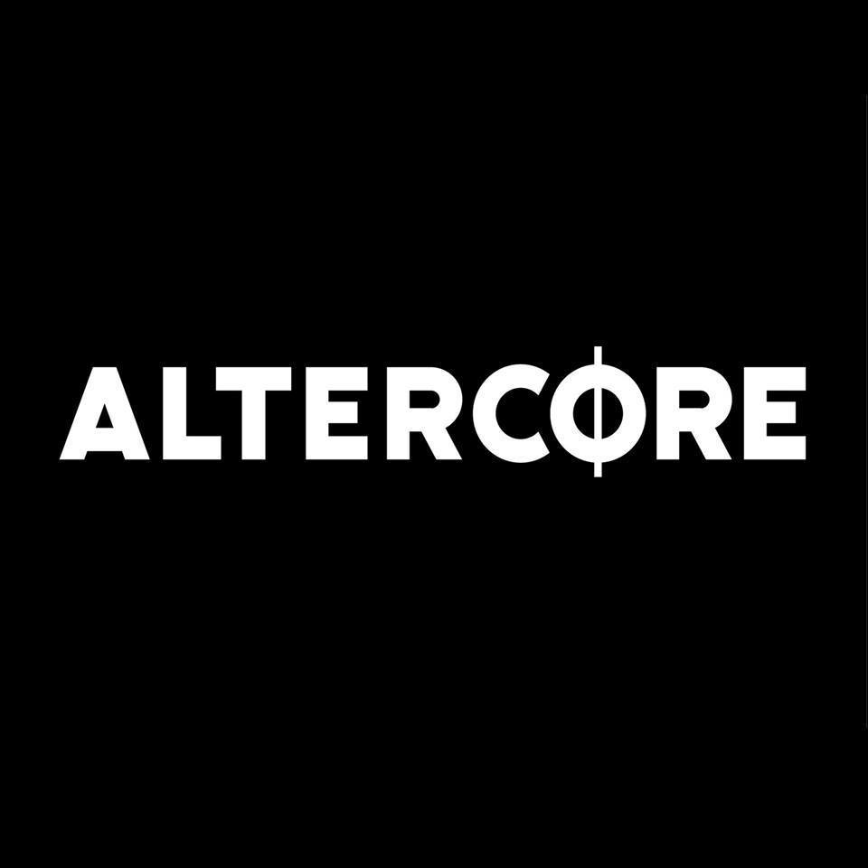 https://altercore.pl