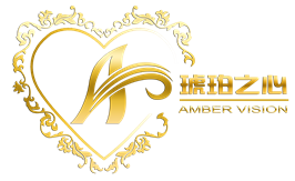 http://ambervision.pl