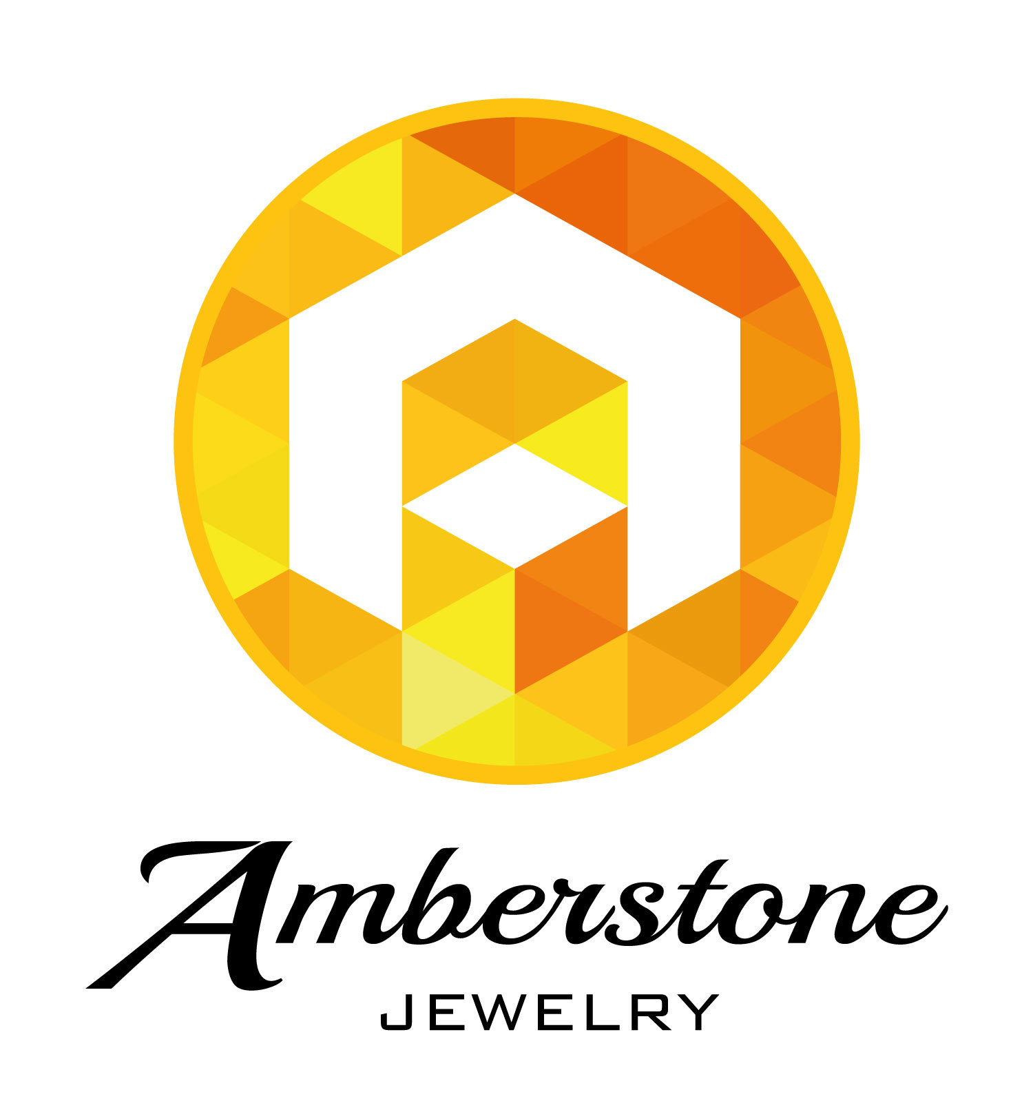 https://amberstone-jewelry.com/en/
