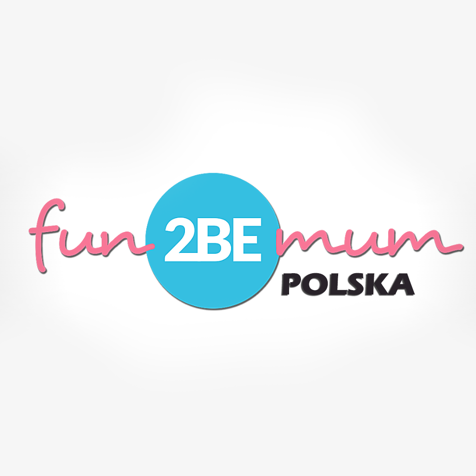 https://fun2bemum.pl