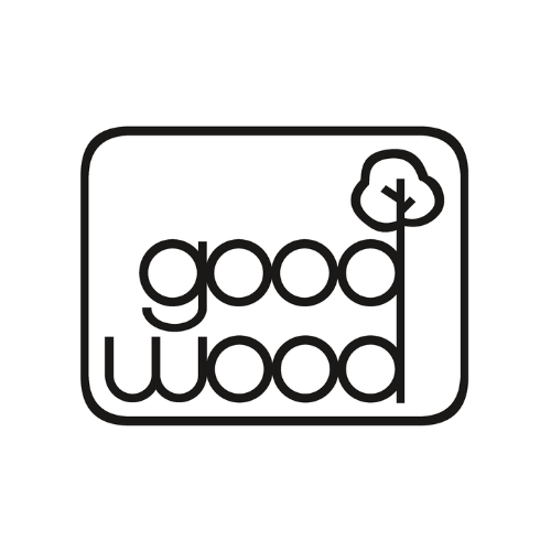 https://goodwoodpoland.pl