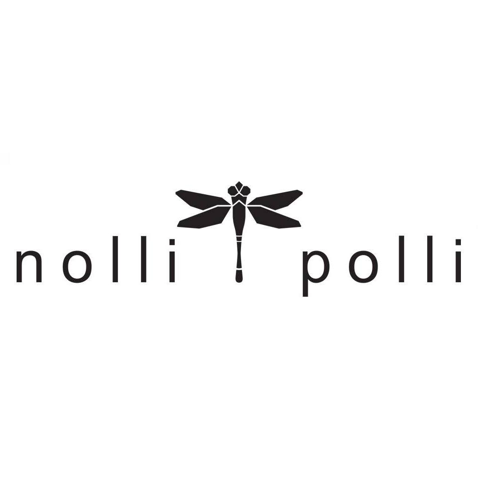 https://nollipolli.com