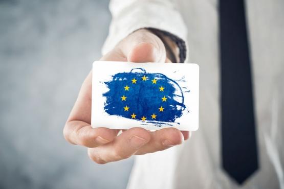 Ogłoszenie naboru konkursu w ramach Programu Operacyjnego Polska Wschodnia do działania 1.2 Internacjonalizacja MŚP.
