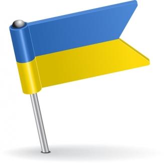 TRIBUO podpisało umowę partnerską z Ukrainą