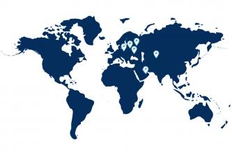 Ogłoszenie naboru konkursów w ramach Programu Operacyjnego Inteligentny Rozwój 2014-2020 –w ramach poddziałania Go to brand EXPO 2020.