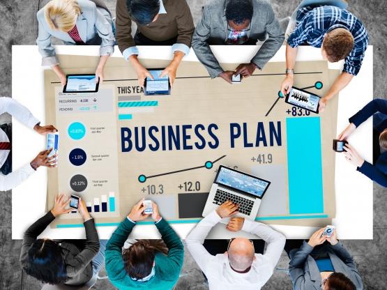 Ogłoszenie naboru konkursów w ramach Programu Operacyjnego Inteligentny Rozwój w ramach poddziałania 2.3.5 Design dla przedsiębiorców - Dostępność Plus