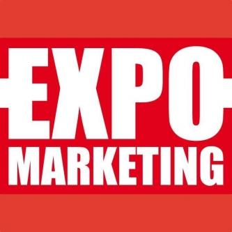 Nowoczesny marketing wystawienniczy – TRIBUO ekspertem w ramach szkolenia Expo Marketing